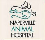 Naperville Animal Hospital